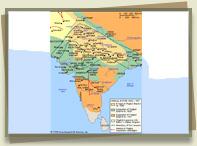 Andhra Rayalaseema Daimond Mines